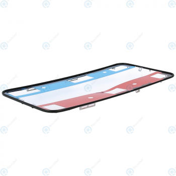 Display frame for iPhone X_image-2