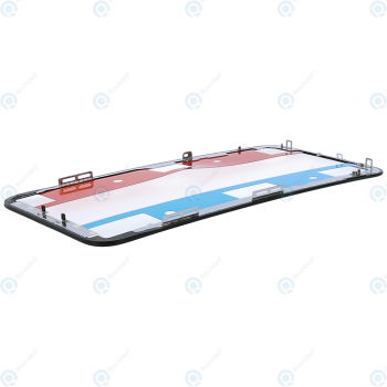 Display frame for iPhone X_image-3