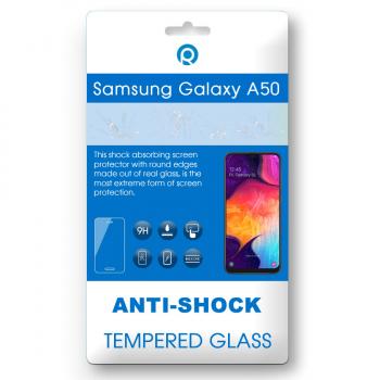 Samsung Galaxy A50 (SM-A505F) Tempered glass