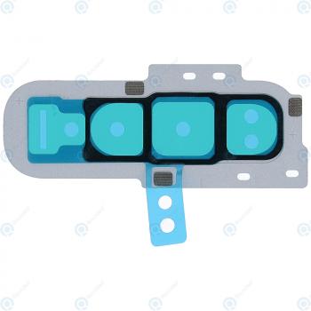 Samsung Galaxy S10 (SM-G973F) Camera frame prism white_image-1