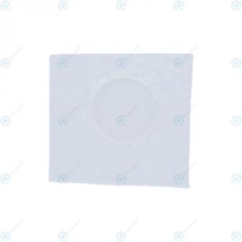 Huawei Adhesive sticker warranty label 51650888