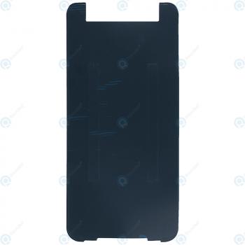 Huawei P20 Lite (ANE-L21) Adhesive sticker display LCD
