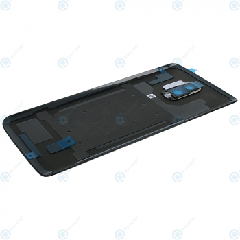 OnePlus 6T (A6010 A6013) Battery cover MCLaren Edition 1071100178_image-3
