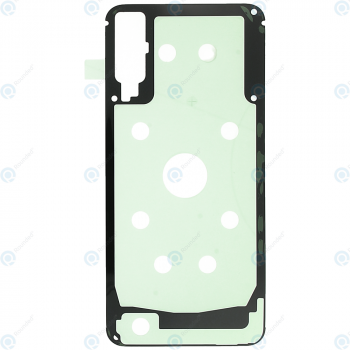 Samsung Galaxy A50 (SM-A505F) Adhesive sticker battery cover GH02-17927A