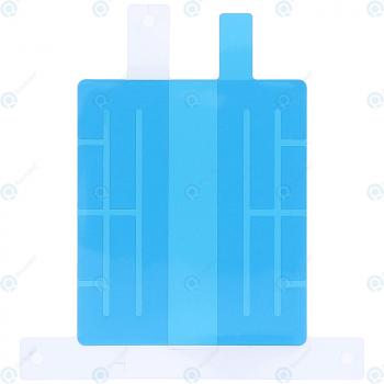 Samsung Galaxy A50 (SM-A505F) Adhesive sticker battery GH02-17979A