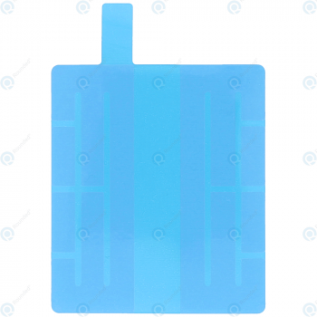 Samsung Galaxy A50 (SM-A505F) Adhesive sticker battery GH02-17979A_image-1
