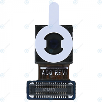 Samsung Galaxy A50 (SM-A505F) Front camera module 25MP GH96-12416A_image-1