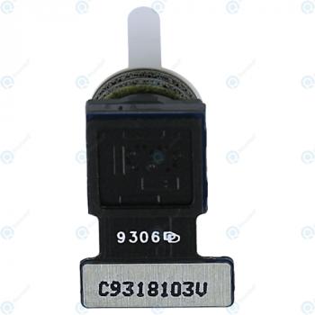 Samsung Galaxy A50 (SM-A505F) Front camera module 25MP GH96-12416A_image-2