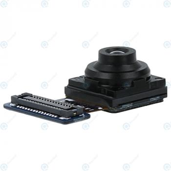 Samsung Galaxy A50 (SM-A505F) Front camera module 25MP GH96-12416A_image-3