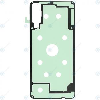 Samsung Galaxy A70 (SM-A705F) Adhesive sticker battery cover GH02-18453A