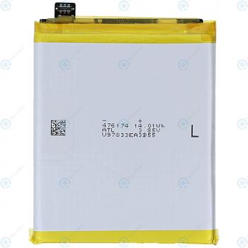 OnePlus 6T (A6013) Battery BLP685 3700mAh_image-1