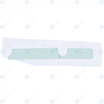 Samsung Galaxy A50 (SM-A505F) Adhesive sticker LCD connector GH02-18040A
