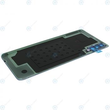 Samsung Galaxy A70 (SM-A705F) Battery cover blue GH82-19796C_image-2