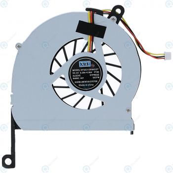 Acer Aspire E1 CPU Cooling fan AB07505HX10D30