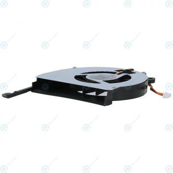 Acer Aspire E1 CPU Cooling fan AB07505HX10D30_image-2