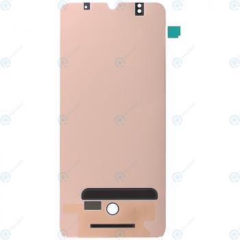 Samsung Galaxy A70 (SM-A705F) Adhesive sticker display LCD