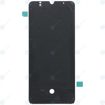 Samsung Galaxy A70 (SM-A705F) Adhesive sticker display LCD_image-1