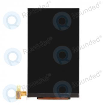 Huawei U8800 IDEOS X5 display TFT