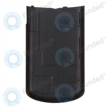 Huawei U8800 IDEOS X5 battery cover black