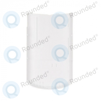 Huawei U8800 IDEOS X5 battery cover white