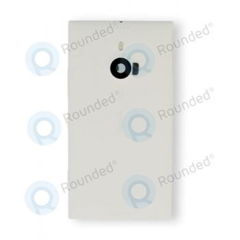 Nokia Lumia 1520 Back, middlecover white
