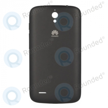 Huawei Ascend G610 Battery cover black