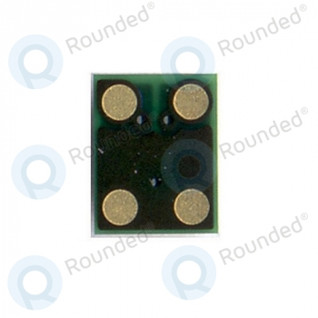 Samsung 3003-001136 Microphone module  3003-001136 image-1