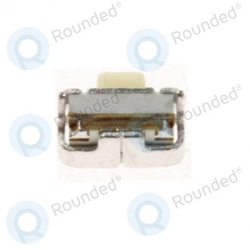 Samsung 3404-001303 Button connector, switch  3404-001303 image-1