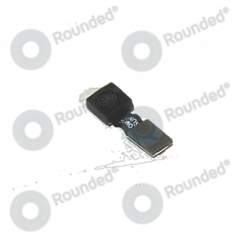 Huawei Ascend G510 Camera module (front) with flex