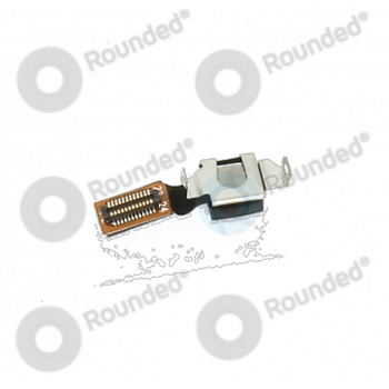 Huawei Ascend G510 Camera module (front) with flex   image-1