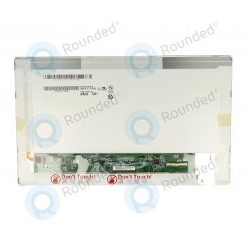 Acer ASPIRE ONE 751H LCD B116XW02 B116XW02 image-1