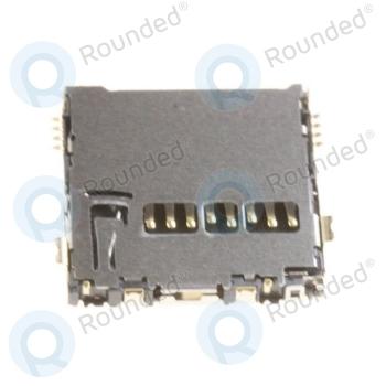Samsung 3709-001570 Micro SD reader unit  3709-001570