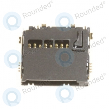 Samsung 3709-001570 Micro SD reader unit  3709-001570 image-1