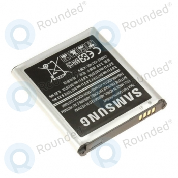 Samsung AD43-00230A Battery  AD43-00230A