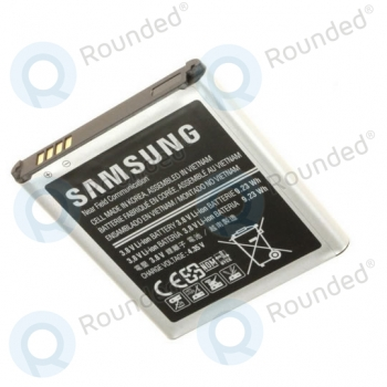 Samsung AD43-00230A Battery  AD43-00230A image-1