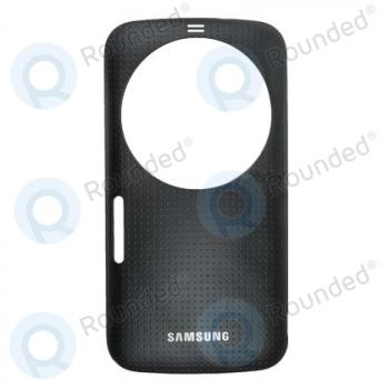 Samsung AD98-15219B Battery cover black AD98-15219B