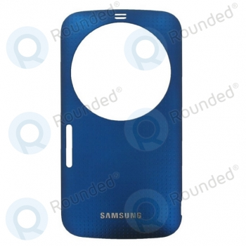 Samsung AD98-15219C Battery cover blue AD98-15219C