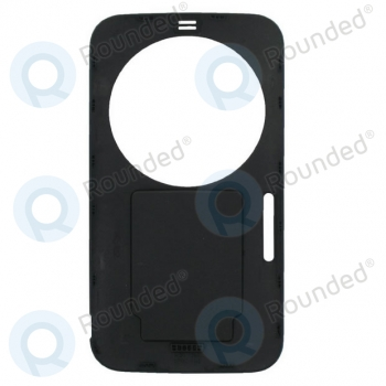 Samsung AD98-15219C Battery cover blue AD98-15219C image-1