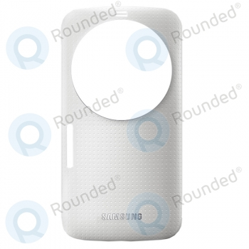 Samsung AD98-15219C Battery cover white AD98-15219A