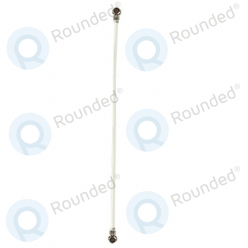 Huawei Ascend Mate 7 Antenna coax connector  14240878 image-1