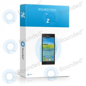 Reparatie pakket Samsung Z (Z910F)