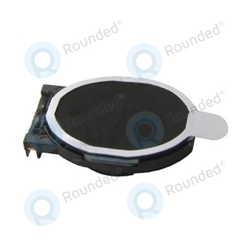 Samsung 3001-002721 Speaker  3001-002721