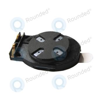 Samsung 3001-002721 Speaker  3001-002721 image-1