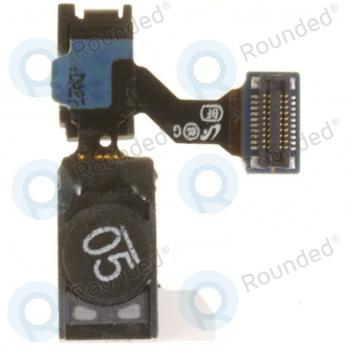 Samsung AD59-00223A Earpiece incl. proximity sensor. AD59-00223A image-1