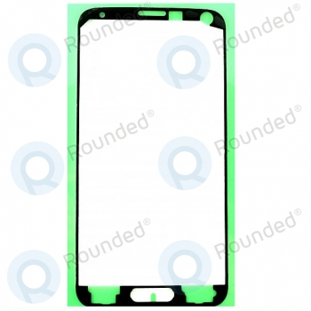 Samsung Galaxy S5 Neo (SM-G903F) Adhesive sticker for LCD GH02-10988A