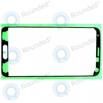 Samsung Galaxy S5 Neo (SM-G903F) Adhesive sticker for LCD GH02-10988A image-1