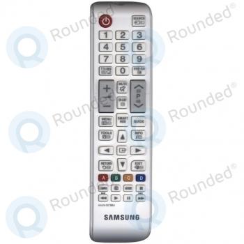 Samsung Remote control TM1240, F6510 (AA59-00788A) AA59-00788A