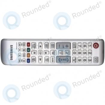 Samsung Remote control TM1240, F6510 (AA59-00788A) AA59-00788A image-1