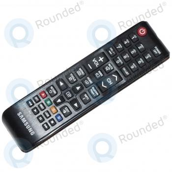 Samsung  Remote control TM1240A (BN59-01180A) BN59-01180A image-1