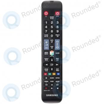 Samsung  Remote control TM1250A (BN59-01178B) BN59-01178B